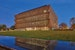 National Museum of African American History and Culture Champlain Virginia United States