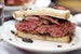 Eat Epic Sandwiches at Kenny & Ziggy's