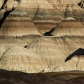 Petrified Forest National Park Petrified Forest National Park Arizona United States