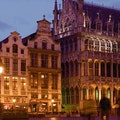 Original hotel amigo brussels grand place 2485.jpg?1436294575?ixlib=rails 0.3