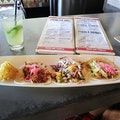 Tacos and Tequila Austin Texas United States