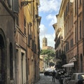 Original trastevere. 20photo 20by 20gillian 20longworth 20mcguire.jpg?1445954389?ixlib=rails 0.3