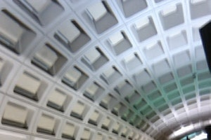 Must-Do Experiences in D.C.