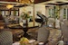 The Fairview Dining Room at the Washington Duke Inn: A Private Club of Your Own