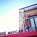 SOL Mexican Cocina Scottsdale Arizona United States