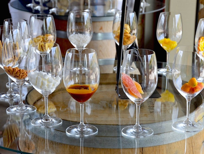 Explore Paso Robles Wine Country