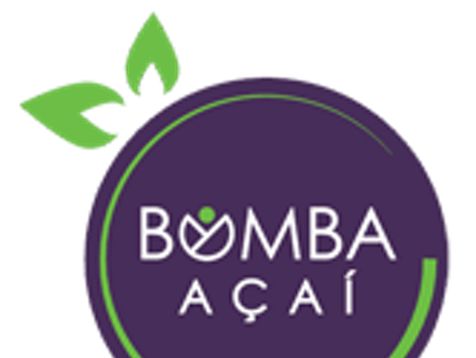 Acai Berry Superfood Can Help You Delay Your Aging  Kendall Florida United States