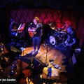 Rockwood Music Hall New York New York United States