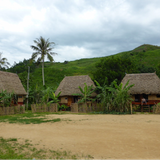 Bho Hoong Village Bungalows