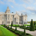 Adare Manor Hotel & Golf Resort    Ireland