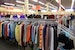 Score a Bargain at Value Village Seattle Washington United States