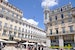 Chiado—From Ashes to Elegance