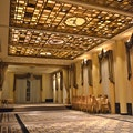 Waldorf-Astoria Hotel New York New York United States
