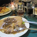 Rheinblick German Restaurant Canandaigua New York United States