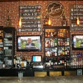 LOCAL GASTROPUB Memphis Tennessee United States