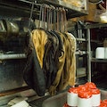 Original open uri20131218 5810 gyys1?1387399592?ixlib=rails 0.3