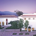 Santa Barbara Museum of Art Santa Barbara California United States