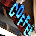 Jobot Coffee Phoenix Arizona United States