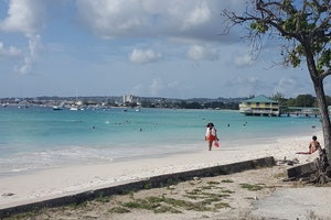 12 Reasons We Love Barbados