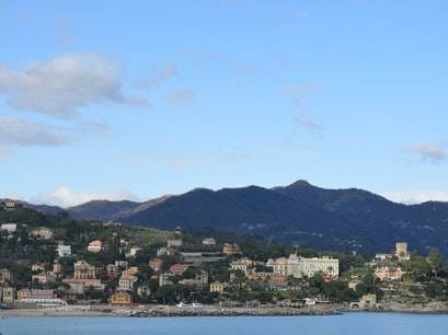 Il Grande Blu - Scuba & Watersport Center Santa Margherita Ligure  Italy