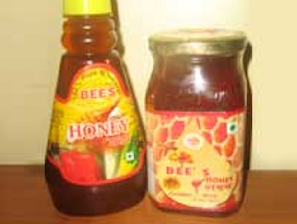 pure honey suppliers,corn syrup supplier New York New York United States
