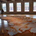 MASS MoCA North Adams Massachusetts United States