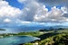 Head to Drake's Seat for the Best View on St. Thomas  Northside  United States Virgin Islands