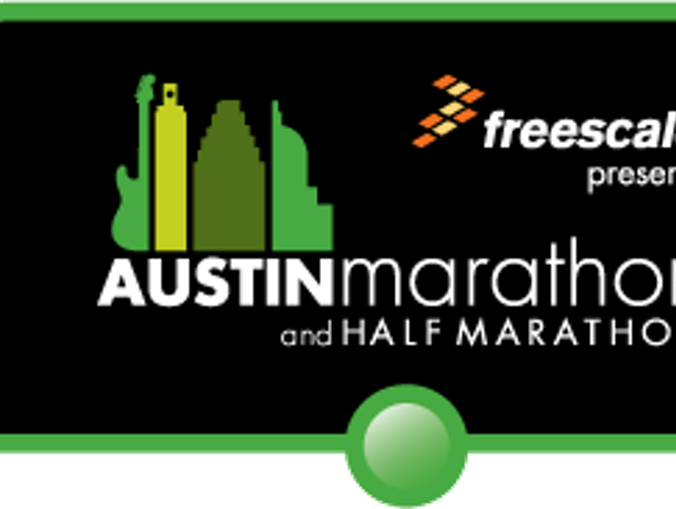 Your Austin Marathon: Full, Half and 5K Austin Texas United States