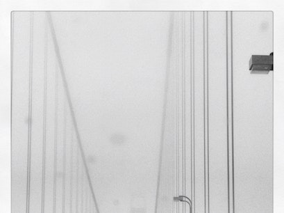 Golden Gate Bridge Toll Plaza San Francisco California United States