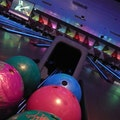 Bowlmor Dallas Addison Texas United States