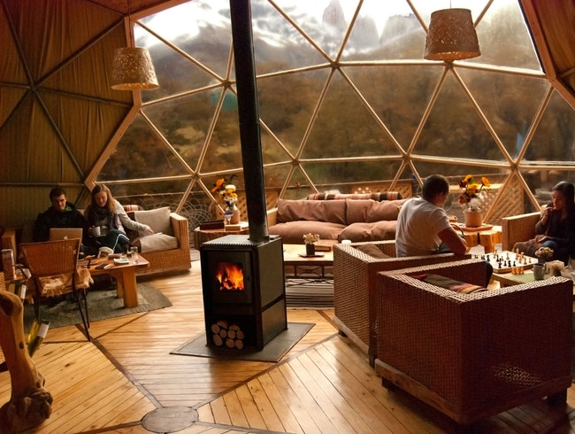 Original ecocamp patagonia   chile   communal dome.jpg?1416423598?ixlib=rails 0.3