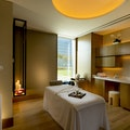 Original conrad seoul spa single treatment room hr.jpg?1437591589?ixlib=rails 0.3