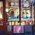 L'Illustre Boutique Paris  France
