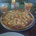 Mac's Pizzeria Port Elizabeth  Saint Vincent and the Grenadines