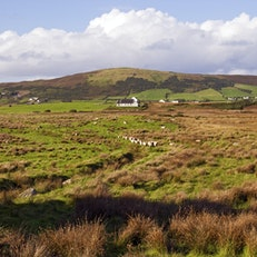 County Mayo, Ireland