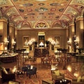 Palmer House A Hilton Hotel Chicago Illinois United States