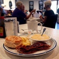 Blue Plate Cafe Huntsville Alabama United States