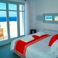 San Marco Villas, Mykonos, Greece Mykonos  Greece