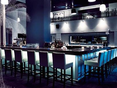 The Hoxton - An Urban Beach House Miami Florida United States