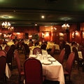 Mario's Italian Restaurant Detroit Michigan United States