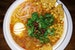 Top Burmese Cuisine in San Francisco