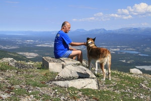 What to Do in Whitehorse, Canada