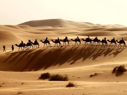 https://www.facebook.com/pages/Travel-In-Morocco/570215309728652?ref=hl Merzouga  Morocco