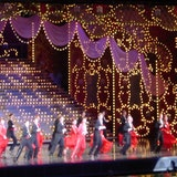 Takarazuka Grand Theatre