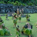 Travel Back in Time in The Marquesas Islands   French Polynesia