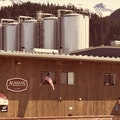 Alaskan Brewing Co. Juneau Alaska United States