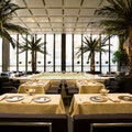 The Four Seasons New York New York United States