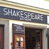 Shakespeare & Sons