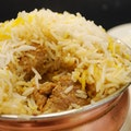 Borivali Biryani Center Mumbai  India