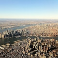 New York City New York New York United States